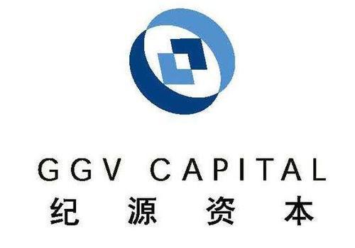 GGV业绩大曝光:18个月向LP返现超10亿美元,在华投资IRR近50%