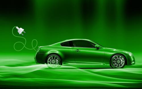 """""""弯道超车""""只是一个想象 基石资本张维:造电动车不能简单复制特斯拉"""