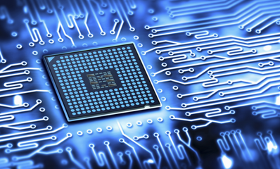 """专注高性能集成电路芯片开发 """"纳芯微电子""""获数千万元B轮融资"""