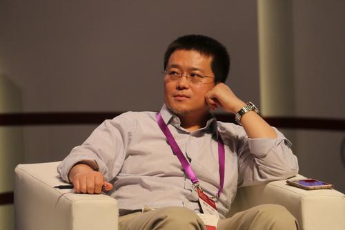 创世伙伴周炜:中国过去20年,互联网未能解决医疗和教育的痛点,但AI可以
