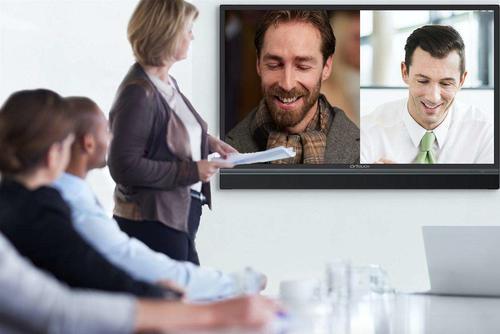 """以视频技术为核心 实现多行业应用 中创视讯获得""""头条系""""战略投资"""