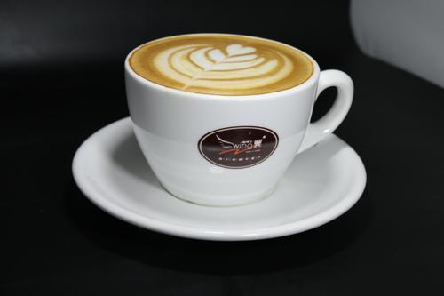 """拟终止上市的咖啡之翼旗下公司成""""老赖"""""""
