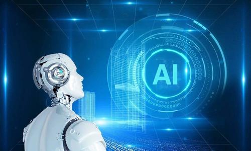 用AI优化客服自动化 印度SaaS平台Freshworks获1.5亿美元H轮融资
