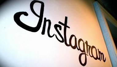 Instagram推出新产品Reels TikTok该有的它都有