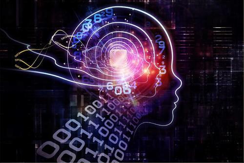"""人工智能颠覆服装业的""""人货场"""" 极睿科技完成亿元级 A 轮融资 红杉领投"""