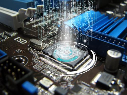 感知工业互联网风险 政策大力支持 长扬科技完成数千万元Pre-B轮融资