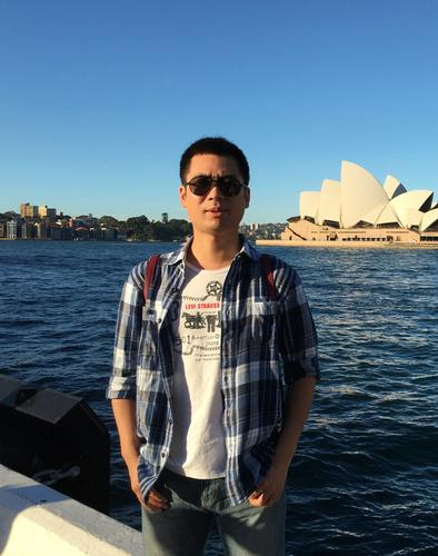 获天使融资 前宅米联合创始人造500元成本智能单车 10月上海打响首战
