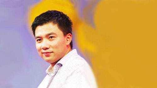 独家 | 创始人邵亦波宣布淡出经纬中国:将创办慈善基金 向人类苦难宣战