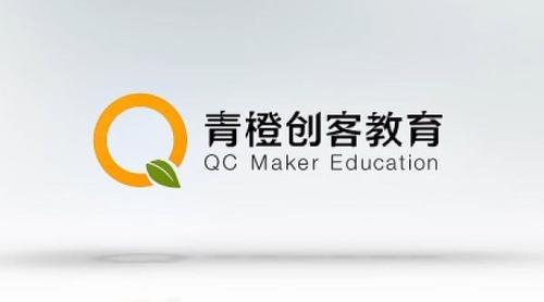 青橙创客教育完成2400万A轮融资 课程进入200余所中小学年营收近4000万
