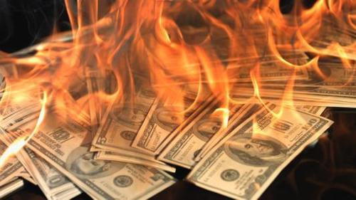 """拿第一笔融资前 创业者应该知道的""""好VC""""与""""坏VC"""""""