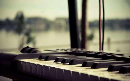 追踪 | 音乐笔记再获数千万元A轮融资 新上线钢琴陪练服务
