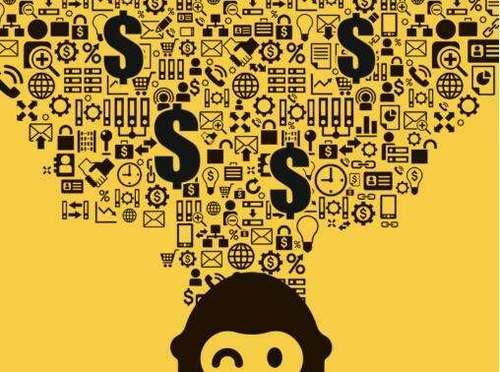 独家   从野兽到困兽,猩便利的生死之途:重债压身、现金趋负、卖身待售……
