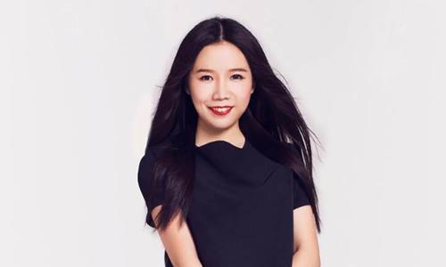女性内衣品牌犀牛小姐清算 创始人复盘:团队基因不符消费频次低