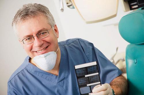 B轮950万刀 佳美口腔CEO被经纬喊去做牙医平台CEO 托管诊所线上预约