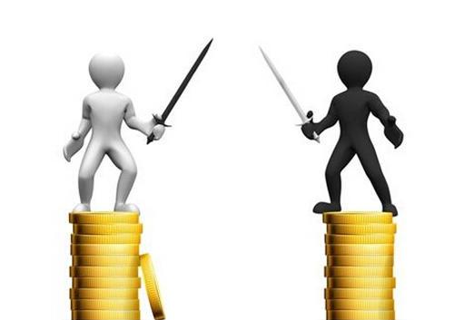 资产360完成新一轮融资 用科技赋能不良资产处置