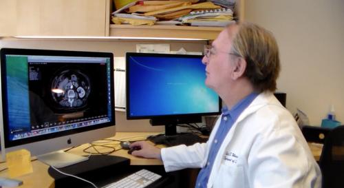 这家硅谷公司签700名美国Top1医生 远程问诊做全球虚拟医院
