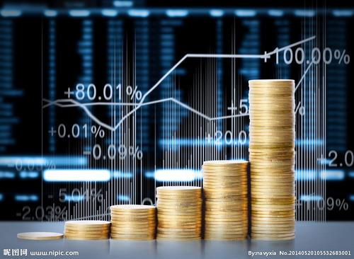 帮用户挺过股灾 他的系统测算资产风险值 准确率99% 获投资天使轮