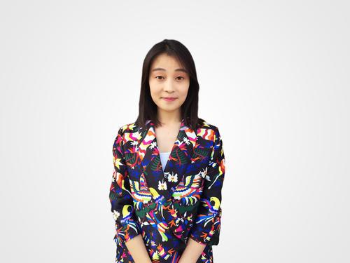 她家衣橱可共享 会员制租赁让上班约会穿衣不重样 SKU100