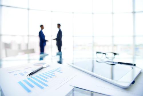 """毕马威合伙人郑佳:对于融资尽职调查,创始人应该如何""""攻防""""?"""