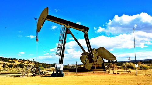 油小二:传统行业转型B2B,知易行难