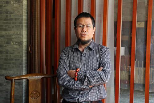 砸下1700万 他在辽宁清原种大米 198项农残检测不超标 月销23万元