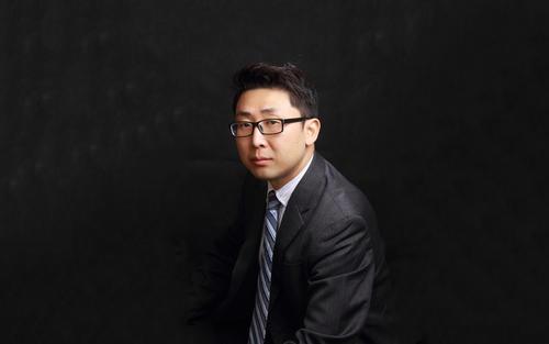 他在中秋给柳传志马云送了一副眼镜:不带镜片却改善睡眠 有效率80%