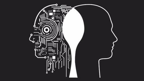 B2B领域,人工智能正在带来哪些改变?