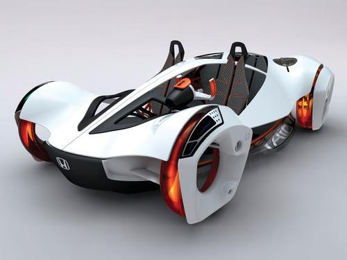 首发 | 融资500万 他研发3种新型锂电池隔膜 助新能源电动车延长电池寿命