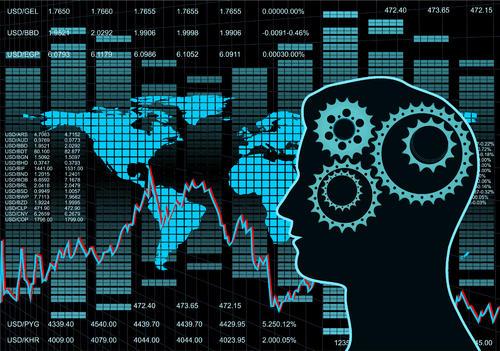 一级市场数据平台新玩家 他有国内外42万创投数据 投资人在线比竞品