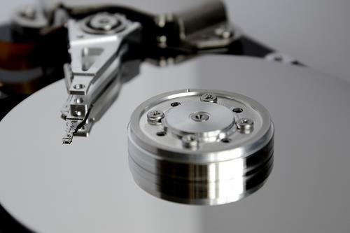 B轮融资1500万美元 PingCAP开源数据库对标谷歌Spanner