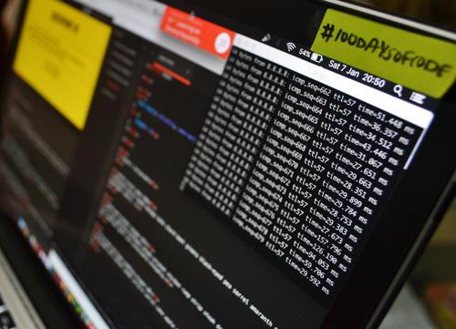 首发 | 融资900万 他的人事系统2月积累4万家企业用户 登记58万员工