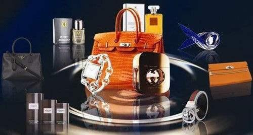 获投天使轮 他上线108奢侈品牌6万SKU 半年为2000用户供货100万