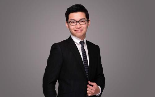 首发   融1400万 他在11个京城A类商圈共享厨房 50外卖品牌拎包入驻