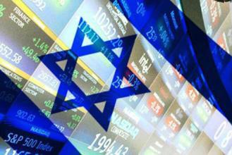 首发|融资250万 他让200投资人窥见以色列商机 看4941家科技公司数据