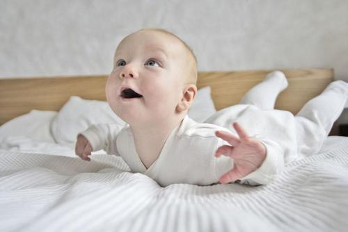 融资3500万 他写822篇10w+母婴知识吸420万粉 月售3千万母婴产品