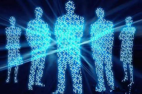 首发|神策数据获1100万美元融资 DCM红杉投资 已有付费客户300家