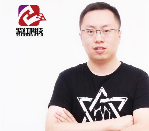 霾困京城 清华硕士造行走的空气净化器 能塞口袋随时测pm2.5 销量超一万