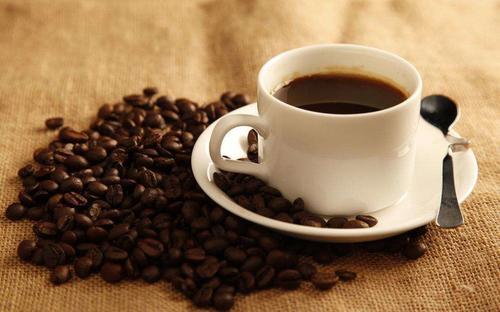 获Pre-A轮融资 他把咖啡吧开进15座写字楼大堂 4.2万白领下电梯即消费