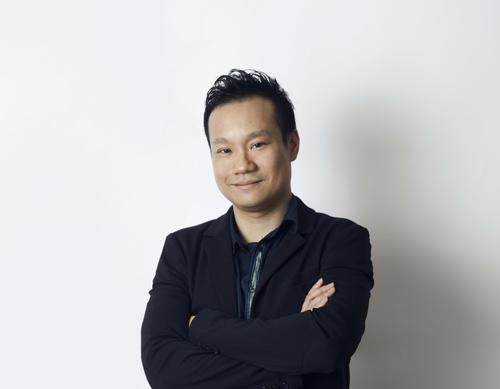 10年前与徐小平投中兰亭集势 今下海创业融资1600万刀 他最看好的是……
