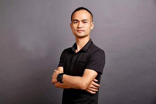 IT男打通美妆零售任督二脉 全网运营两年服务一万家店 吸引1.2亿次人流