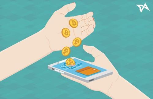 游韩国无需韩币 中韩混血融300万建支付系统 每月3万游客扫码消费800万