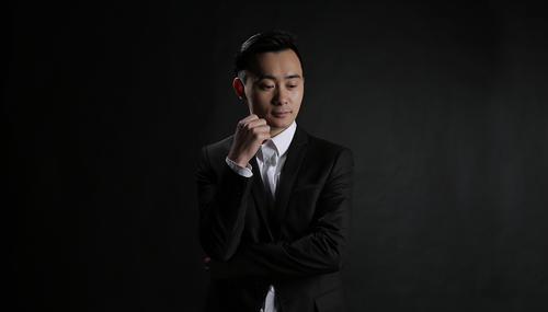 连获两轮投资 和暴风分手他将直播平台带到东南亚 签约1000位当地主播