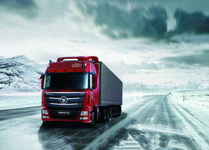 融资200万 冷链物流杀出共享卡车 6千货主日运输2千万货物