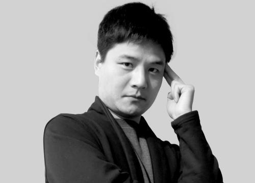 他把家乡蘑菇装进零食袋 口感脆如薯片 遍布北京95%商超 上月销售额187万