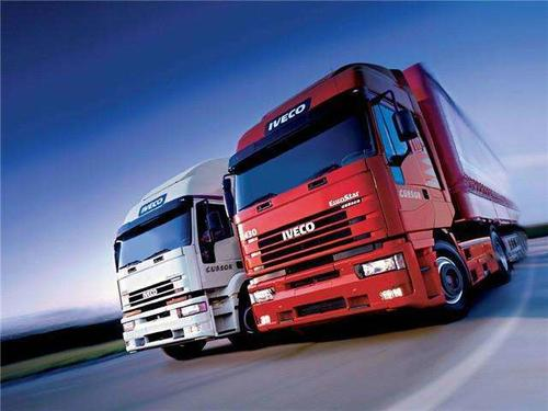 这家入仓服务商获京东唯一推荐 帮1千品牌商运输效率提3成 获A轮投资