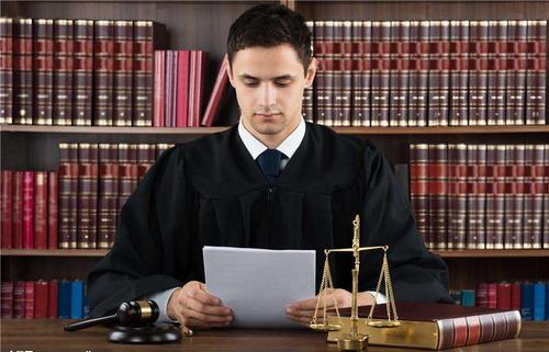 瀛和律师机构获得赛马资本投资 打造互联网法律服务平台