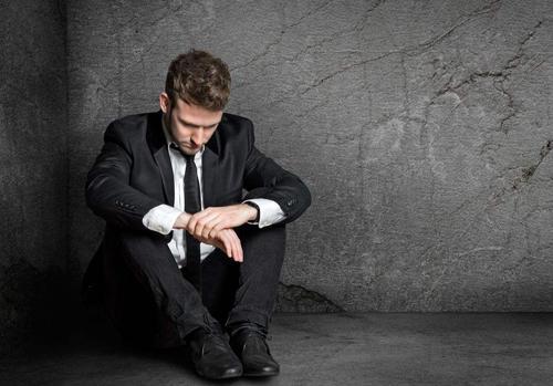 ICO已死:超九成新币破发 底层投资者血本无归