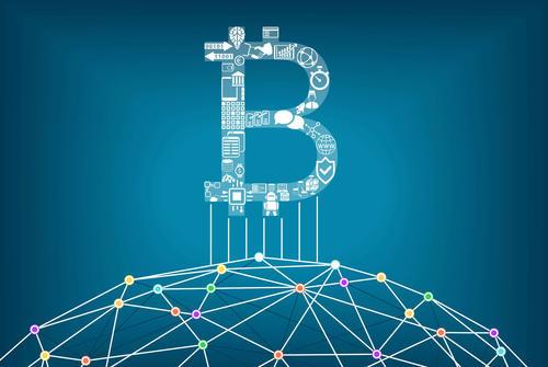 """首发   区块链社群媒体""""布洛克""""获Beechat Fund战略投资"""