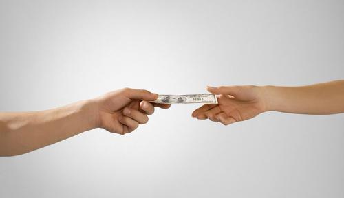 """汇票询价平台""""融资线""""获慧聪网投资 3.6万家会员累计GMV170亿"""