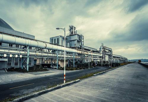 """工业VOCs气体监测服务商""""因士科技""""获得Pre-A轮投资"""